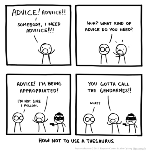 2011-05-31-advice